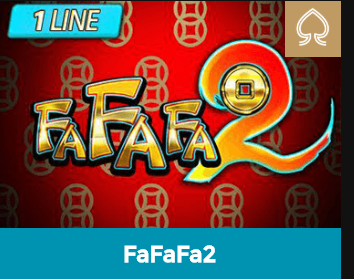 fafafa 2