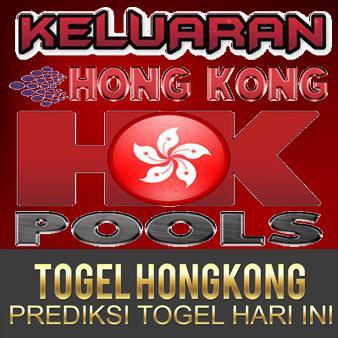hasil result togel hongkong